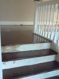 Installing Laminated Flooring Laminate Flooring On Stairs Wood U2014 John Robinson House Decor