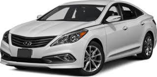 Hyundai Used Cars New Port Richey Orlando Hyundai New U0026 Used Car Dealer Orlando Fl