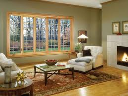 windows gallery custom windows 1st choice windows and siding windows 7 windows 7 bay bow