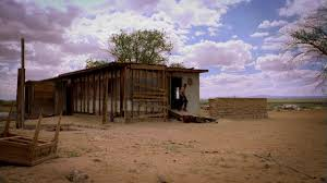 Bryan Cranston House Tuco U0027s Desert House Breaking Bad Locations