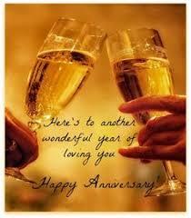 wedding wishes meme to one cool anniversary wedding anniversary happy