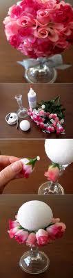 wedding supplies near me best 25 roses store near me ideas on creepy diy