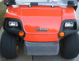 golf cart serial number how to locate it for club yamaha and ez