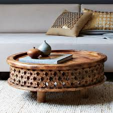 wooden coffee tables for sale coffee table moroccan coffee table uk table ideas uk