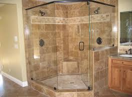 shower custom made shower doors winsome custom shower doors utah
