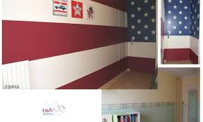 chambre etats unis décoration chambre ado etats unis 11 nancy chambre ado chambre