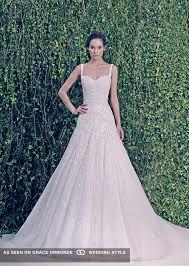 zuhair murad bridal zuhair murad fw14 bridal collection