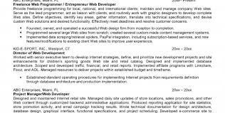 Cyber Security Analyst Resume Analyst Resume Performance Analyst Job Description Sample Network