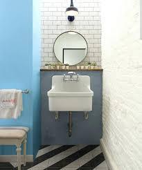 bathroom paint ideas benjamin benjamin bathroom colors master bathroom paint colors benjamin