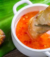 cuisine vietnamienne facile cuisine vietnamienne recettes traditionnelles faciles 2