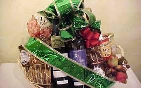 gourmet food baskets gourmet food bakest gift baskets maison richard