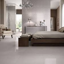 livingroom tiles bedrooms adorable black floor tiles floor tiles design for