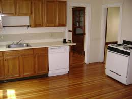engineered wood flooring kitchen 48 images engineered