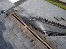 how to install roof vent home design ideas and pictures