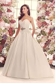 robe de mariã e bustier dentelle robe de mariée haute couture par mikaella exceptionnelle