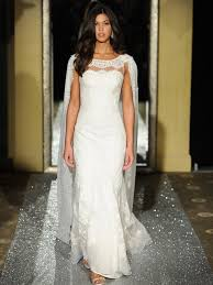 Mature Bride Wedding Dresses How To Select Wedding Dresses For The Mature Bride Everafterguide