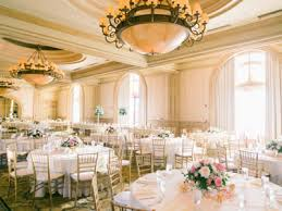 oklahoma city wedding venues gaillardia country club oklahoma city weddings here comes the guide