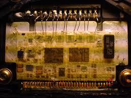 audi abs repair cheap bosch 5 3 abs repair vw passat audi a4 a6 a8 s4