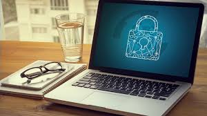 Desk Security Jobs It U0026 Cyber Security Articles And Careers Information On