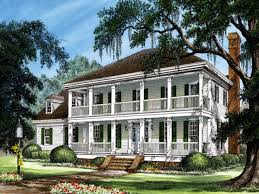 small houses plans cottage home ideas low country house plans cottage lowcountry wood floors