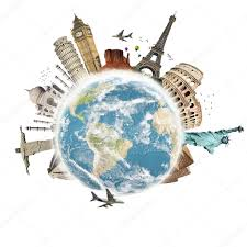 traveling around the world images Plane traveling around the world plane travel pinterest jpg