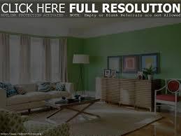 Livingroom Paint Living Room Ikea Wall Units 2017 Living Room Impressive Design