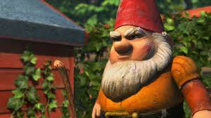 lord redbrick gnomeo juliet desktop wallpaper