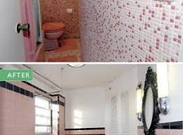 black and pink bathroom ideas 100 blue and pink bathroom designs images home living room ideas
