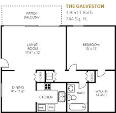 Bellagio Floor Plan Bellagio Orlando Fl Apartment Finder