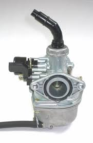 online buy wholesale 110cc manual from china 110cc manual