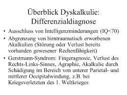 isolierte rechtschreibschwäche lese rechtschreib störung lrs und rechenschwäche dyskalkulie