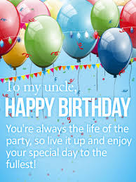 the unforgettable happy birthday cards enjoy your special day happy birthday card for balloons