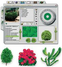 Home And Garden Design Software Reviews by Best Garden Leaf Blowers Reviews Electric And Petrol Blowers