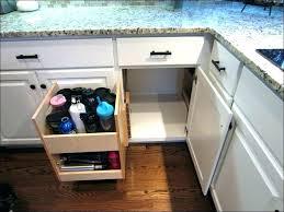 8 inch wide cabinet 30 inch wide cabinet pmdplugins com