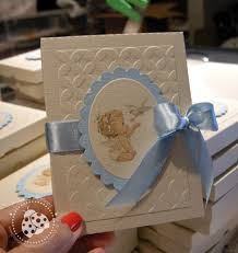 baby shower invitations handmade by odette llc