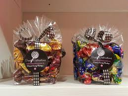office gifts ibtimes india sweetdistractionselora