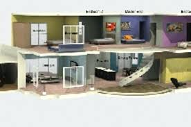 simple one bedroom house plans 3d 4 bedroom house plans 4 bedroom floor plans 4 bedroom house plans