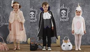 Pottery Barn Unicorn Costume Pottery Barn Kids Halloween Costumes Pottery Barn Kids Unveils