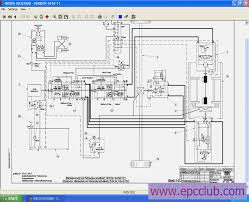 naa ford tractor wiring diagram ford wiring diagram gallery