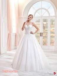 Pronuptia Wedding Dresses Pronuptia The Fashionbrides