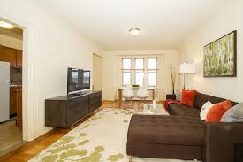 apartment 1 bedroom for rent apartment 1 bedroom apartments for rent in philadelphia beautiful