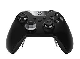 monoprice black friday xbox elite controller for 94 shipped at monoprice com