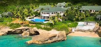 7 bedroom ultra luxury beach house for sale barnes bay anguilla