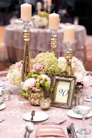 table decorations for wedding 25 genius vintage wedding decorations ideas vintage weddings