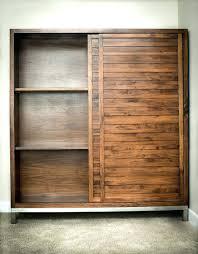 small armoire wardrobe narrow clothing armoire best bedroom ideas