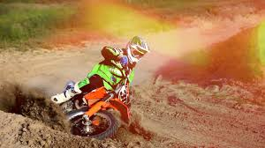 ama amatuer motocross best amateur motocross video contest winner video bto sports 2014