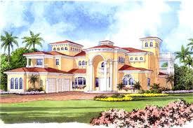 european luxury house plans luxury homes plans house plan luxury european home plans with