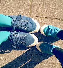 Are Superga Sneakers Comfortable Reader Style A Review Of Superga And Spring Court Sneakers Think