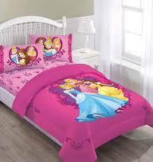 Cute Twin Bed Comforters Amazon Com Disney Princess Gateway To Dreams Twin Bedding