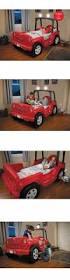 King Size Bed Frame For Sale Ebay Best 25 Car Bed Frame Ideas Only On Pinterest Large Garage